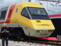 Apt repaint - Virgin trains head office contact ...